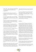 Lärmminderung in Schulen - Schule & Gesundheit - Hessen - Seite 7