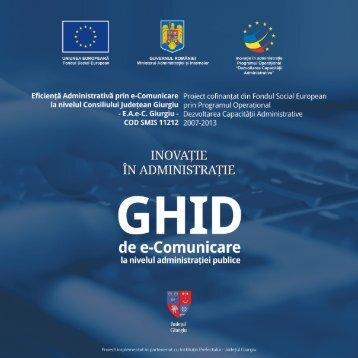 Ghid de e_Comunicare la nivelul administratiei publice.pdf