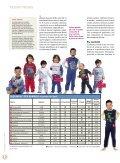 Troppa chimica negli abiti. Un problema soprattutto ... - CIA diffusione - Page 3