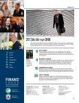 Finansfokus_8_12 web - Page 2