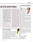 Finansfokus_8_12 web - Page 4