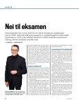 Finansfokus_8_12 web - Page 5