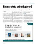 Finansfokus_8_12 web - Page 6