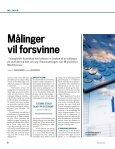 Finansfokus_8_12 web - Page 7