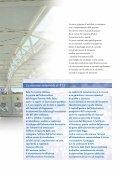 Pegasus. Le stazioni del Mezzogiorno si aprono alle città - Trenitalia - Page 5