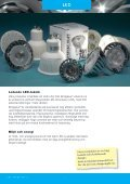 LED Downlight - Page 2