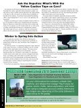 April/May Edition - Deerfield Township, Ohio - Page 2