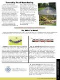 April/May Edition - Deerfield Township, Ohio - Page 3