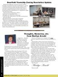 April/May Edition - Deerfield Township, Ohio - Page 4