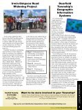 April/May Edition - Deerfield Township, Ohio - Page 5