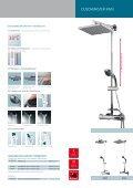 Duschsysteme - Schulte - Seite 5
