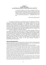 Texto - Universidade Federal de Minas Gerais