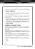 Challenger High Yield Fund - Page 5