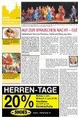 Lange Einkaufsnacht in Aalen - Schwäbische Post - Seite 2