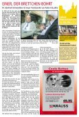 Lange Einkaufsnacht in Aalen - Schwäbische Post - Seite 5