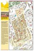 Lange Einkaufsnacht in Aalen - Schwäbische Post - Seite 6