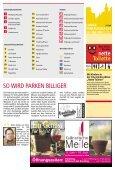 Lange Einkaufsnacht in Aalen - Schwäbische Post - Seite 7