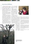 Newsletter 1-2006 - Natur & Wirtschaft - Seite 2