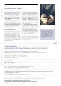 Newsletter 1-2006 - Natur & Wirtschaft - Seite 3