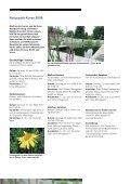 Newsletter 1-2006 - Natur & Wirtschaft - Seite 4