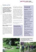 Newsletter 1-2006 - Natur & Wirtschaft - Seite 5