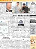 Coesfeld - Streiflichter - Seite 2