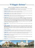 """Prestige"" - Mondointasca.org - Page 2"