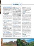 """Prestige"" - Mondointasca.org - Page 5"