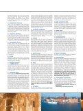 """Prestige"" - Mondointasca.org - Page 6"