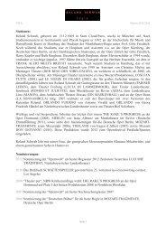 pdf download - Roland Schwab, Regisseur