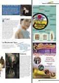 1er semestre 08 - Markusbarth.net - Page 5