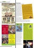 1er semestre 08 - Markusbarth.net - Page 6