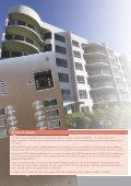 brochure - door entry systems - Page 4