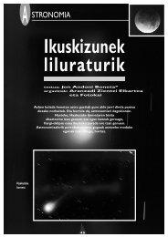 Jaitsi PDFa - Elhuyar Aldizkaria