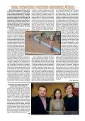 8 marca - Dzień Kobiet - Kórnik - Page 2