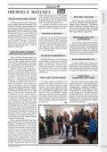 8 marca - Dzień Kobiet - Kórnik - Page 3