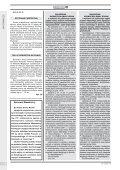 8 marca - Dzień Kobiet - Kórnik - Page 4