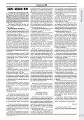 8 marca - Dzień Kobiet - Kórnik - Page 5