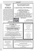 8 marca - Dzień Kobiet - Kórnik - Page 6