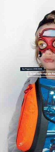NEU! - Schulranzen-Onlineshop.de