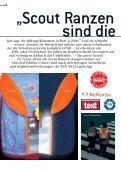 NEU! - Schulranzen-Onlineshop.de - Seite 5