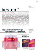 NEU! - Schulranzen-Onlineshop.de - Seite 6