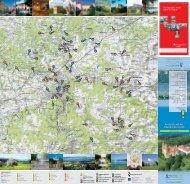 Reiseziele auf der Schwäbischen Ostalb ... - Schwäbische Ostalb