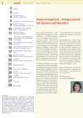 November - Dezember: Powerevangelismus - BewegungPlus - Page 2