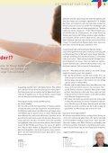 November - Dezember: Powerevangelismus - BewegungPlus - Page 5