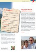 November - Dezember: Powerevangelismus - BewegungPlus - Page 7