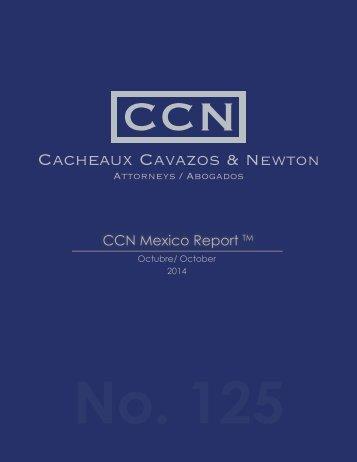 CCN_OCTUBRE_2014