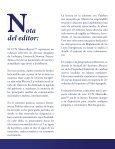 CCN_OCTUBRE_2014 - Page 3