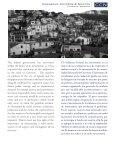 CCN_OCTUBRE_2014 - Page 5