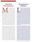 CCN_OCTUBRE_2014 - Page 6